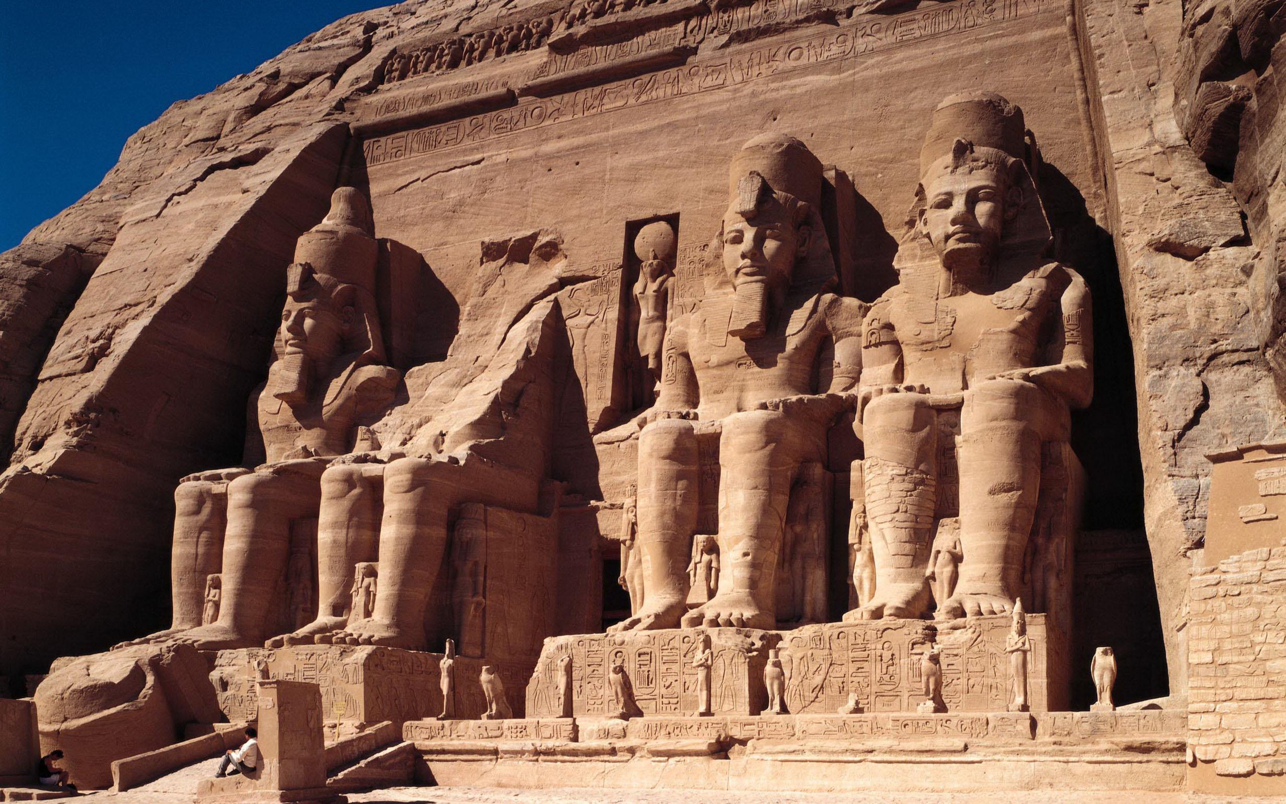 3d All Wallpaper Free Download Egypte Desktop Wallpaper