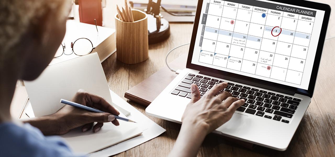Create a Printable Calendar for PDF Soda PDF Blog