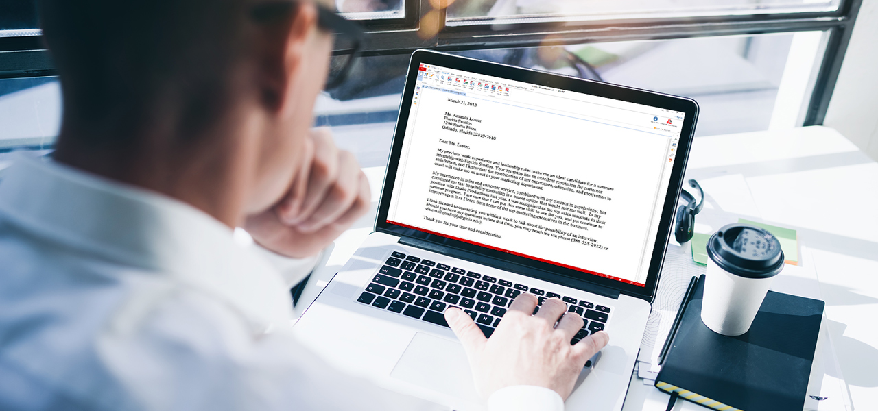 How to Write a Cover Letter in 2018 (It\u0027s Not How You Think) Soda