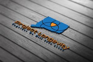 Project Longevity2