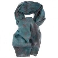 Silk / Wool   Silk - Wool scarves   Sodintex