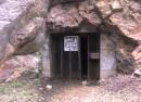 Oversigt over guldminer og sølvminer