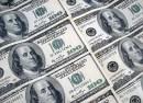 Globale pengepolitiske lempelser godt for guld og sølv