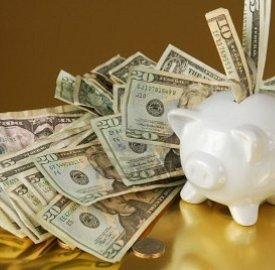 Guld og sølv - investering eller opsparing?