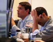 Tag følelserne ud af investeringerne