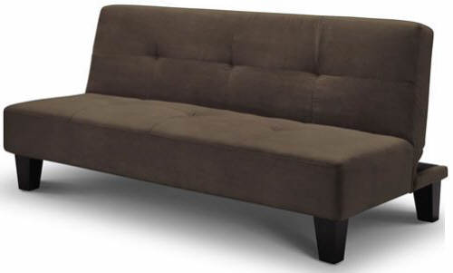 Furniture Village Guarantee big lots futon sofa bed | furniture village sofa guarantee