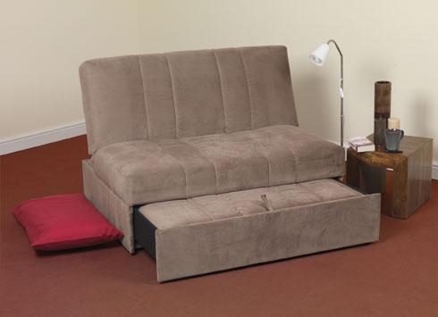 sofa uncategorized beddinge size frame ikea mit bed single full futon clearance seat three mattress futons design
