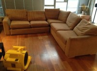 Sofa Clean London | Steam Cleaning Sofas | Professional ...