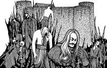 Vlad Tepes The Impaler