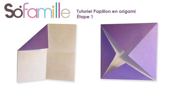 origami-papillon-1