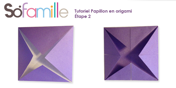 origami-papillon-2