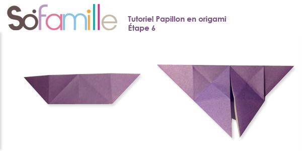 origami-papillon-6