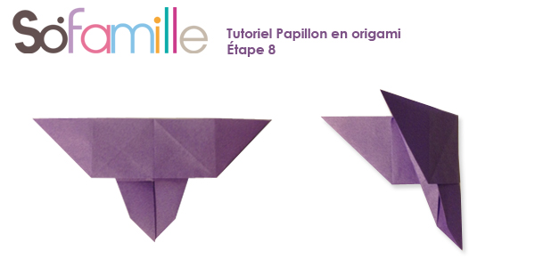 origami-papillon-8