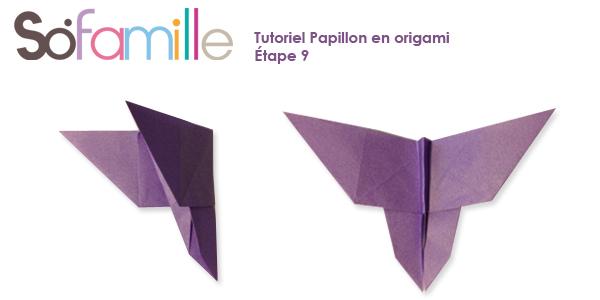 origami-papillon-9