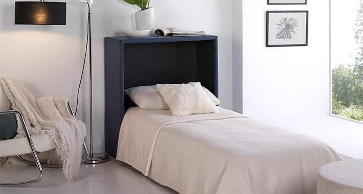 Sofas cama valencia compra puff cama y sofas en valencia for Muebles la fabrica sofas cama