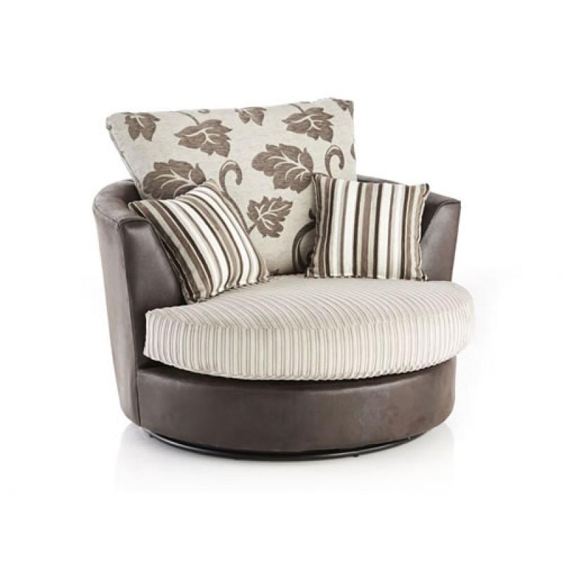 Cleveland Chair Furniture Market Nottingham