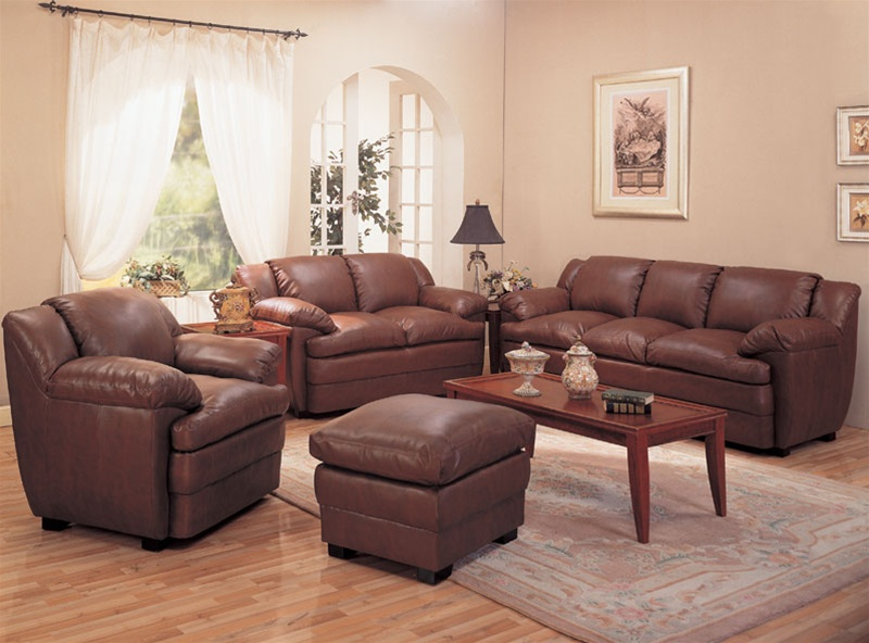 Rooms To Go Leather Living Room Sets u2013 Modern House - leather living room set clearance