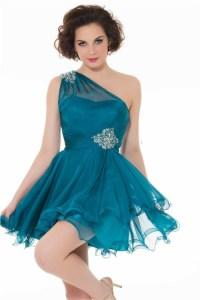Teal Blue Dress | www.pixshark.com - Images Galleries With ...