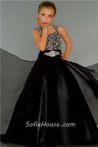 little girls evening dresses - Dress Yp