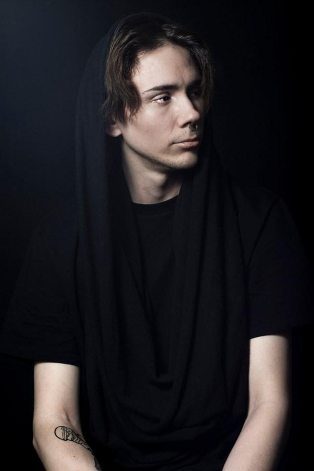alexander-insta (2 of 1)