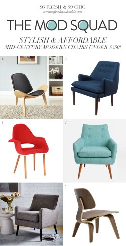 Small Of Affordable Arm Chair