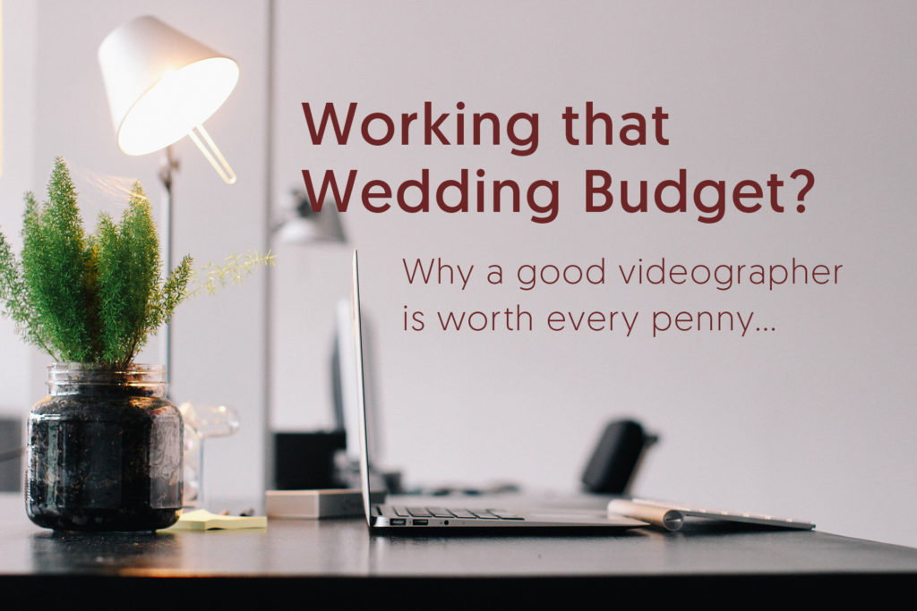 SoFreshFilms Great Wedding Videography Why it\u0027s Worth More of