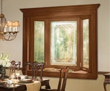 Bay replacement windows replacement windows education