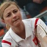 ダブルス序盤戦点描 第14回世界ソフトテニス選手権