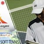 2010アジア競技大会男子団体戦準決勝 台灣 vs.韓国 TPE vs. KOR ASIAN GAMES 2010 MEN'S TEAM SEMI FINAL