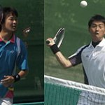 アジア選手権予選画像追加