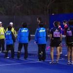 女子国別対抗団体戦全オーダー&結果 アジアソフトテニス選手権