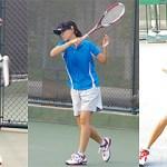現地レポート2 日本選手団 最終調整 東アジア競技大会