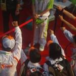 2014第14回アジア競技大会 正式種目決定!!