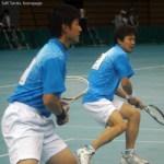 2010東日本選手権