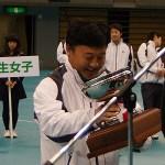 2010全日本社会人学生対抗戦