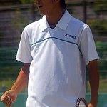 アジア競技大会日本代表候補