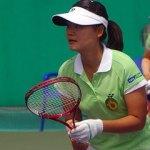 韓国代表 女子編 2010アジア競技大会