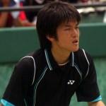 2009東日本選手権 ギャラリー 菅野