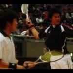 第56回全日本インドアソフトテニス選手権大会