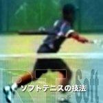 The Art Of Saito Hironobu 至宝!斉藤広宣の妙技!!