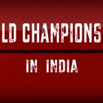 WORLD SOFT TENNIS CHAMPIONSHIPS IN INDIA