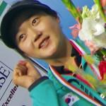 世界チャンピオン登場!! 1月17日 YONEX CUP2015  きたえーる 海外招待選手紹介