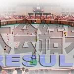 国際熊本大会速報