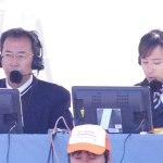 全日本選手権 NHK放映スケジュール 10月29日土曜日 NHK Eテレ(NHK教育) 午後3:00-午後4:30