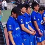 男子 NTT西日本 女子 ヨネックス 全日本実業団選手権