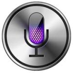 iOS 5 也可以使用官方中文 Siri 囉!(支援台灣/香港/中國)