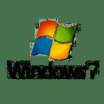 注意!! 微軟釋出 Windows 7 反盜版(WGA)更新