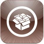 iPhone/iPad JB 後你不能不會的事:4 個必備的 Cydia 軟體源