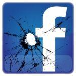 [教學] 快速搜尋並刪除久未互動的 Facebook 好友