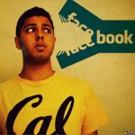 [早安! 地球] 69萬網友不知成實驗對象 臉書「操控」想法實驗惹議